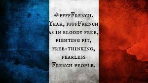 #ffffFrench