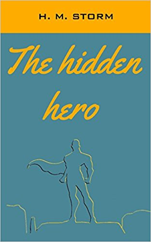 Hiddden Hero_