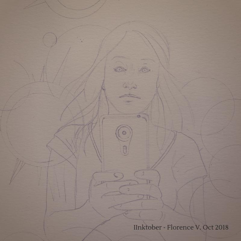 Sketch Inktober SPELL - FV 2018.png